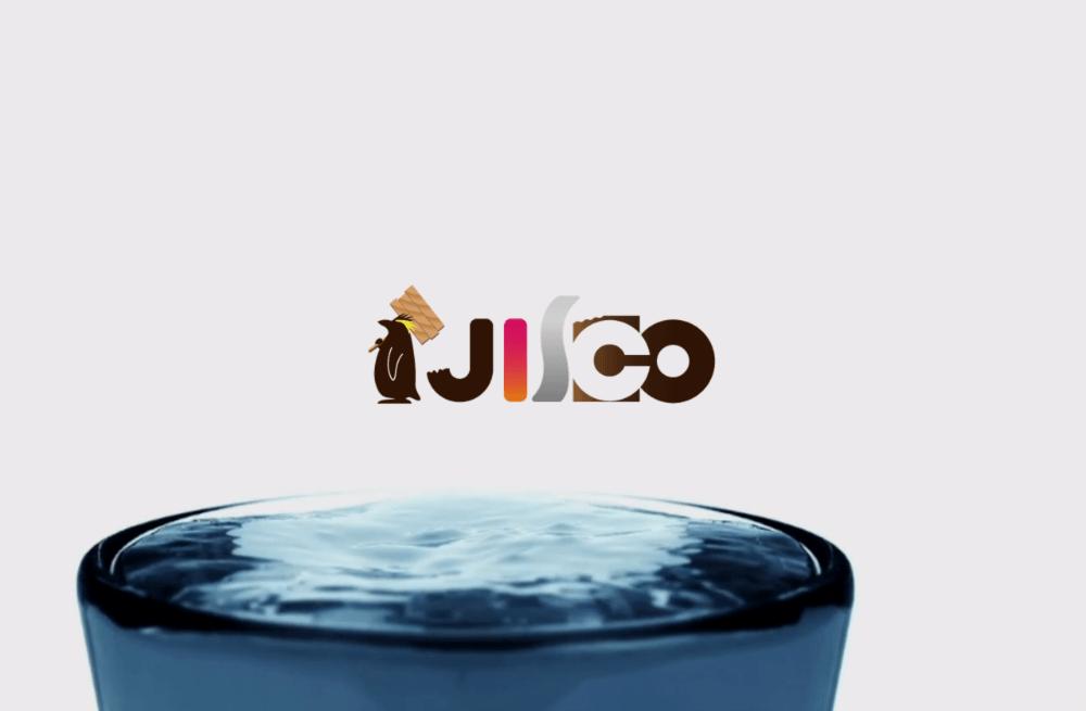 千葉県の広告看板ジスコ